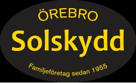 Örebro Solskydd AB