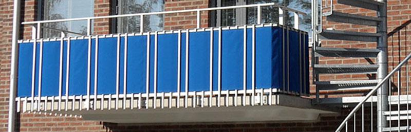 balkongskydd-markisvav