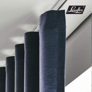 Luxaflex gardiner