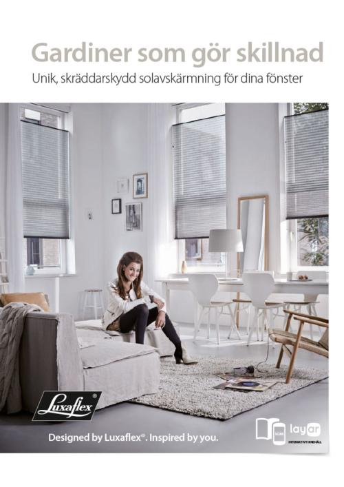 luxaflex-gardiner-som-gor-skillnad
